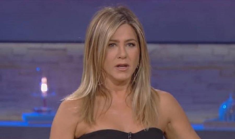 Dženifer Aniston otkrila ceo režim ishrane kojem duguje svoj besprekoran izgled!