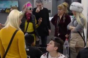 """Šokantne tajne iz """"Zadruge"""" isplivale na videlo! (VIDEO)"""