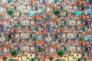 Sedam zanimljivosti koje verovatno niste znali o favelama