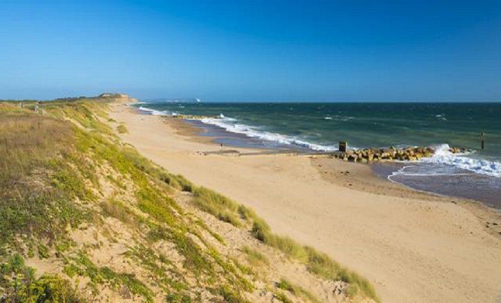 Prodaje se najluksuznija vila na engleskom poluostrvu
