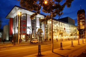 Jugoslovensko dramsko pozorište obeležilo 70 godina od prve premijere