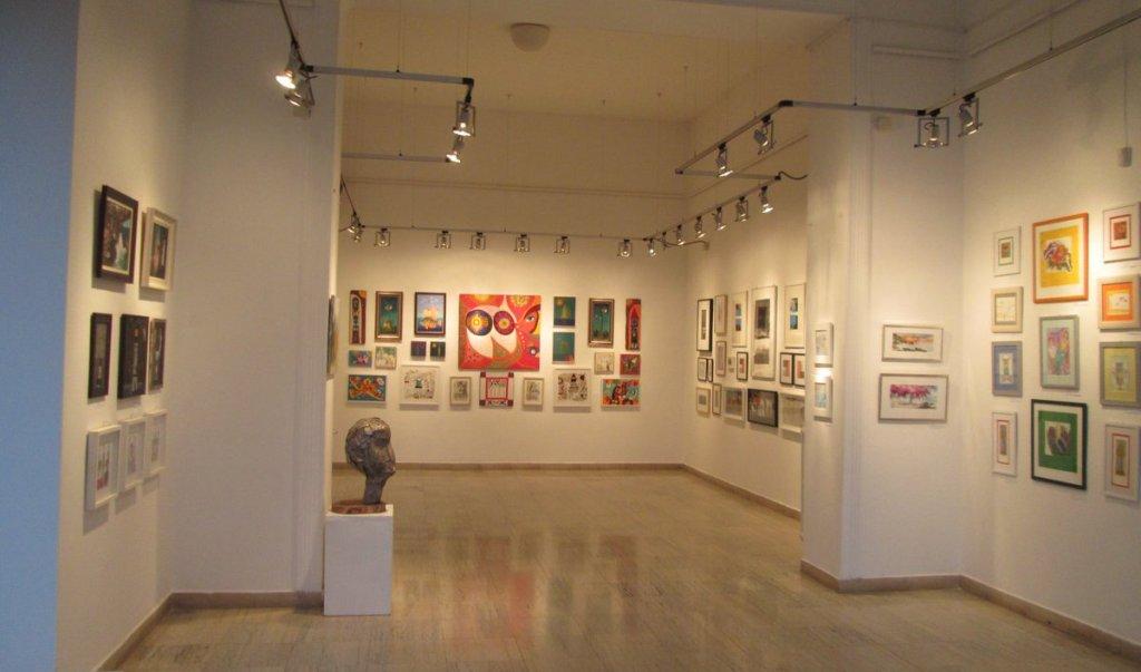 Otvorena izložba fotografija Putovanje kroz kulturno nasledje