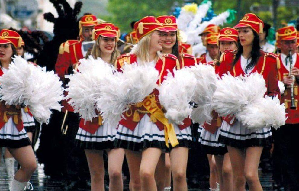 Tivat postao deo najveće svetske porodice karnevalskih gradova