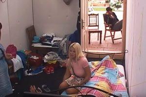 Miljana davala Marku TABLETE ZA POTENCIJU umesto cinka (VIDEO)