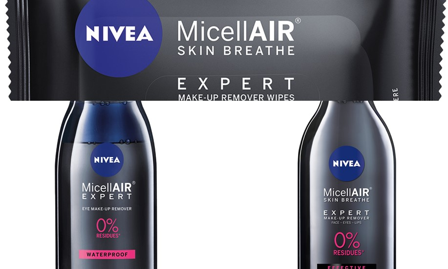 Konačno: Ovaj proizvod uklanja i vodootpornu šminku!