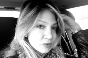 Milica Todorović kupila stan u Beogradu