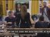 Filip priznao da je imao seks sa Kijom pa nastao HAOS u ZADRUZI! (VIDEO)