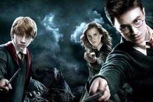 """Ekipa """"Harija Potera"""" ponovo na okupu!"""