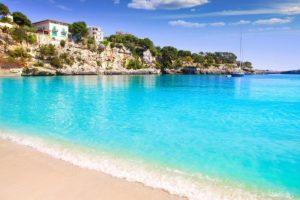 Palma de Majorka zabranjuje izdavanje stanova turistima