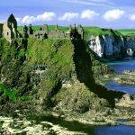 Prirodne lepote Evrope koje se moraju posetiti barem jednom!