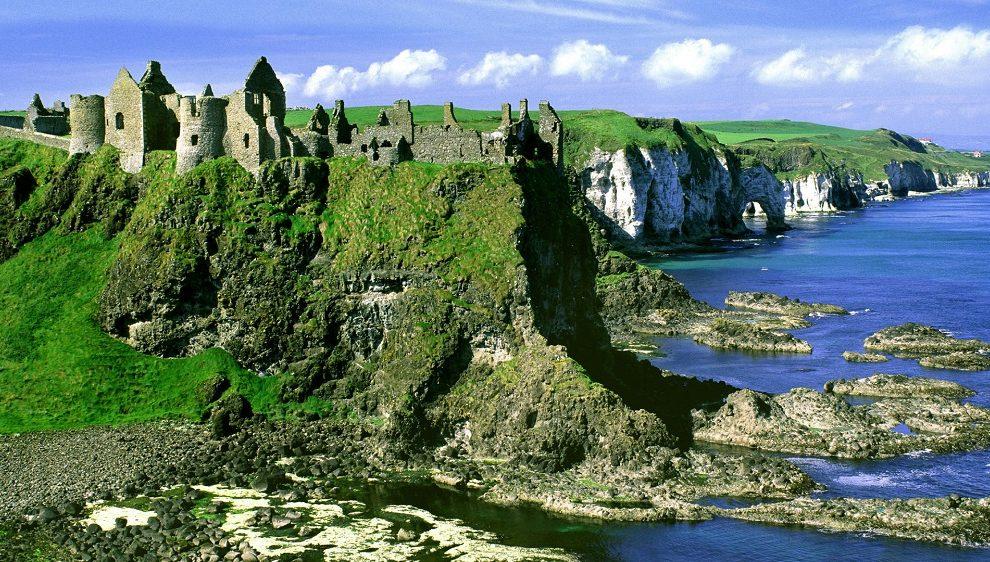 Ovih 10 stvari o Irskoj verovatno niste znali!