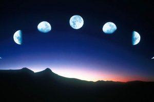 Efikasna mesečeva dijeta