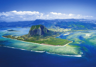 Ukoliko želite nezaboravnu avanturu, ova egzotična destinacija je za vas! (VIDEO)