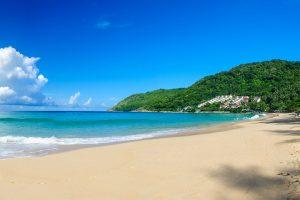 Ovo su najlepše plaže za opuštanje i uživanje (VIDEO)