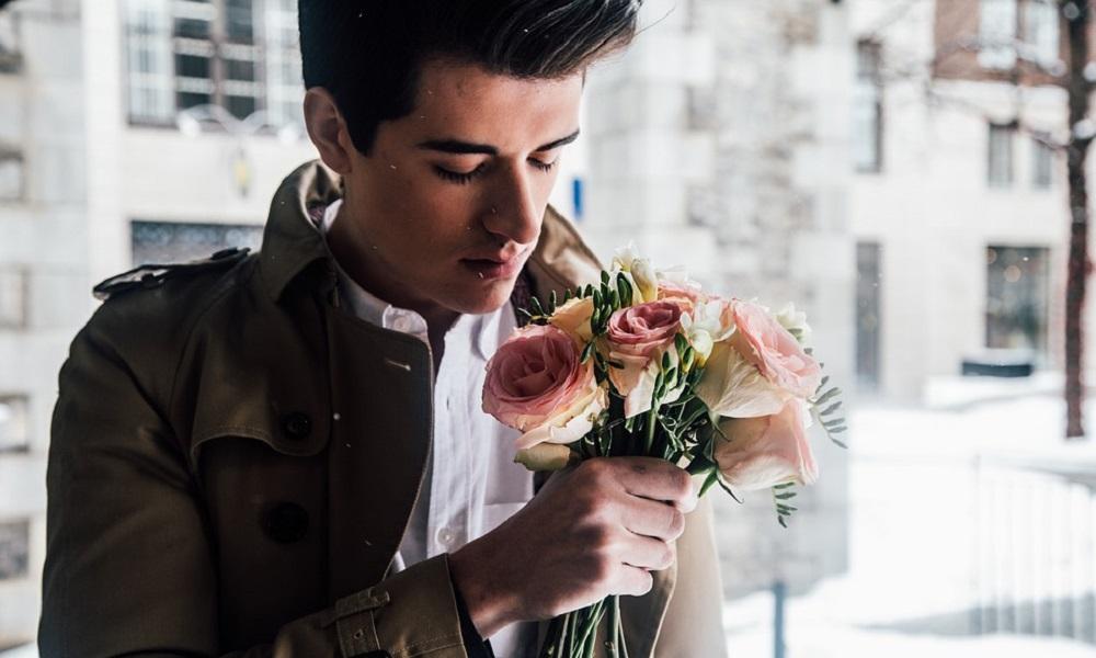 Nekoliko znakova da ste beznadežno romantični!