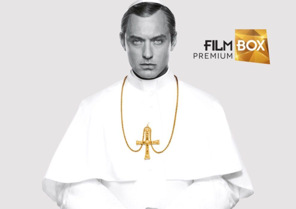 Da li ste spremi za kontroverznog papu?
