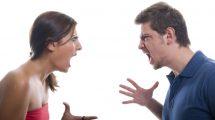 Evo oko čega se PAROVI najviše svađaju!