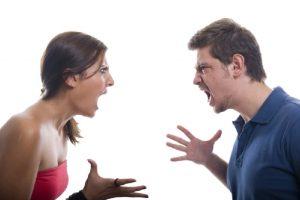 Muškarci, da li znate zašto vas žene ostavljaju iako vas vole?