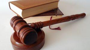 Najbizarniji i najsmešniji zakoni u svetu