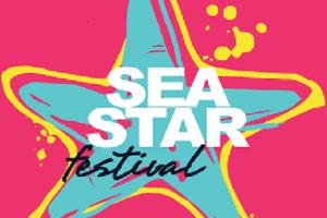 Hurts oduševio publiku na završnici festivala Sea star u Umagu