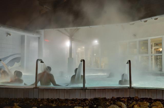 Evo kako da provedete vikend u Segedinu na najbolji mogući način