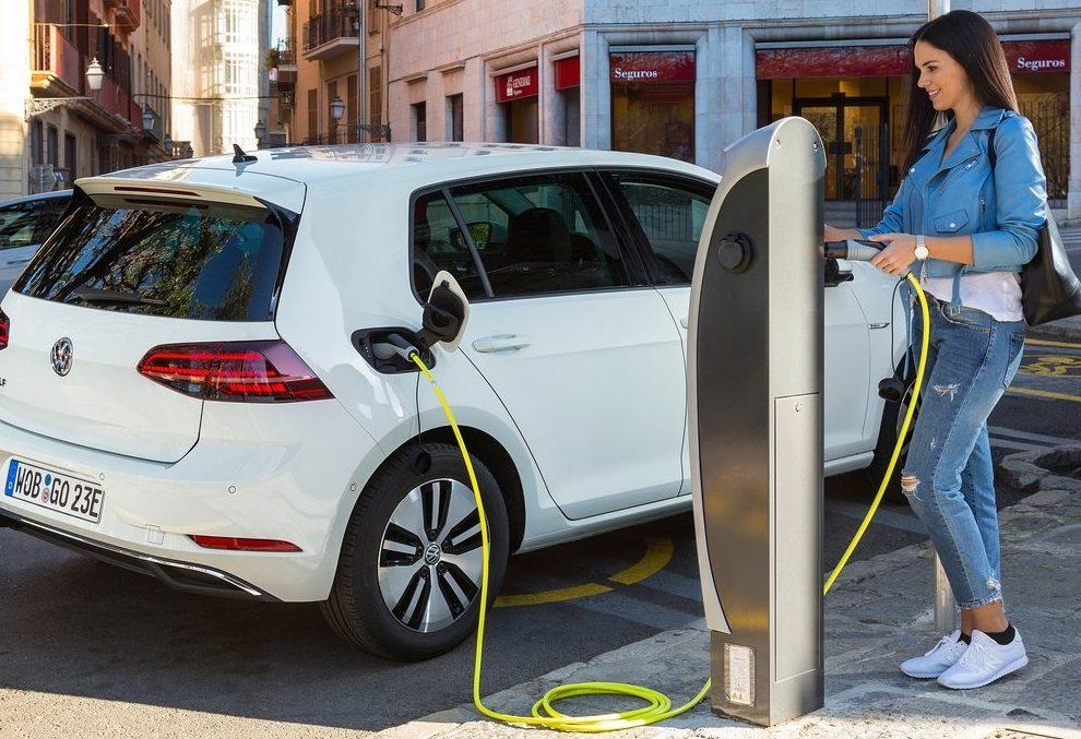 Uspostavlja se evropska mreža stanica za punjenje električnih vozila
