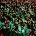 Budva u junu dobija još jedan muzički festival, BIR FEST!