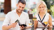Da li bi muškarac uvek trebalo da plati na prvom sastanku?