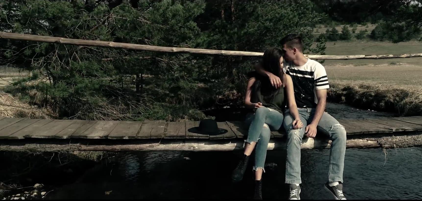 U SVAĐI SA BRATOM: Brat Bojana Marovića se zabavlja sa njegovom bivšom devojkom!