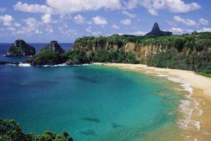 Ova plaža već godinama važi za najlepšu na svetu!