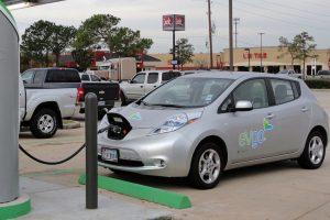Kina se priprema za baterijski rat za električne automobile