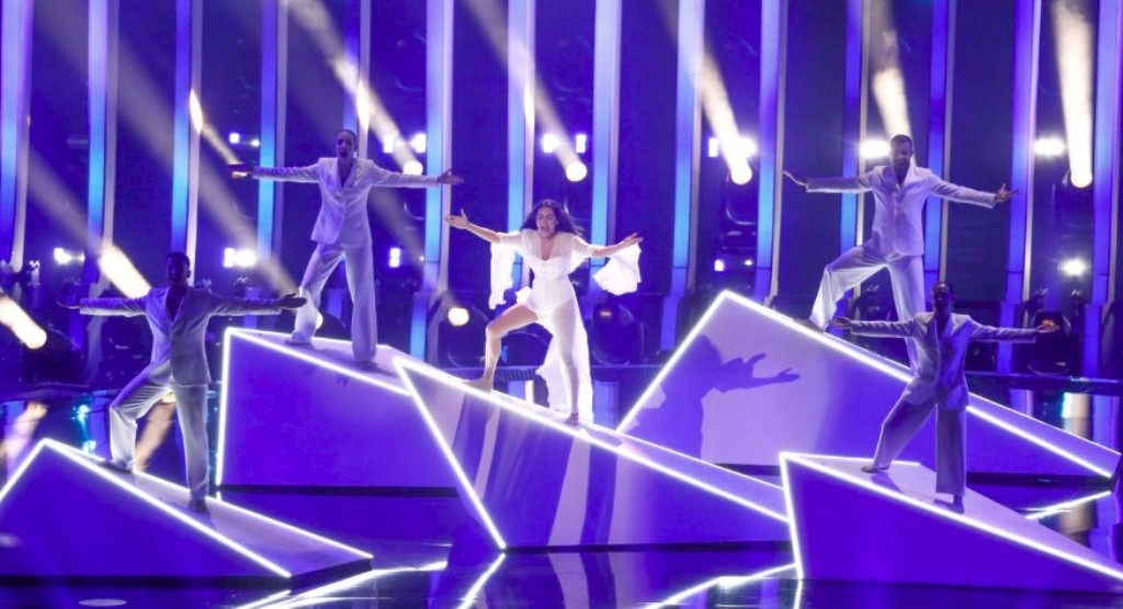 Večeras 1. polufinale Pesme Evrovizije!