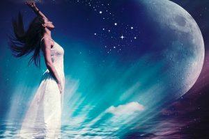 dnevni horoskop, atrologija, zvezde,19 maj,aspekti