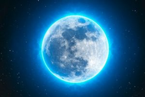 Dnevni horoskop za 21. maj 2018.