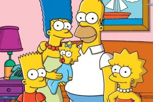 Simpsonovi oborili rekord po broju epizoda usred kontroverze o seriji