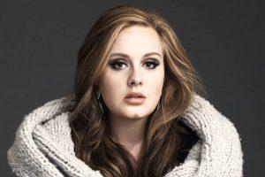 Sa svega nekoliko kilograma manje: Adele izgleda bolje nego ikada