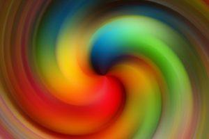 Značaj boja i kako one utiču na naše ponašanje!