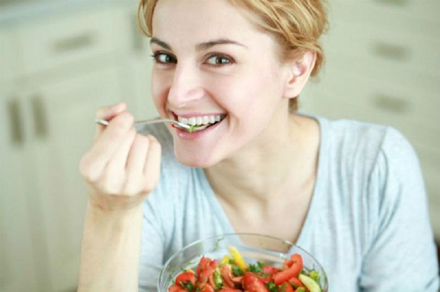 Dijeta prema BIORITMU ubrzava metabolizam