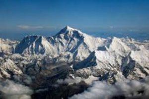 Rekorderka u usponima na Mont Everest želi da bude inspiracija