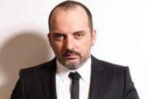 Toni Cetinski: Novi album je najbolji do sada