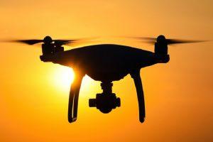 Registarske tablice za dronove