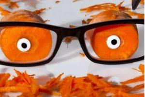 U ove mitove o hrani u koje ljudi još veruju