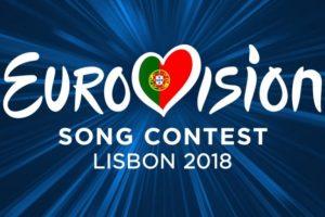 Kipar i Izrael favoriti Pesme Evrovizije