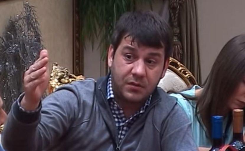 NEOČEKIVANO !!! Ivan Marinković detaljno ispricao o svojim planovima sa sinom. Neće se zvati Željko