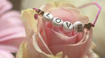 """Ah, ta ljubav...: Znate li koje su to """"nuspojave"""" zaljubljenosti?"""