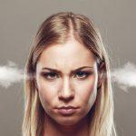 Kako savladati bes i biti opušten u kritičnom trenutku?