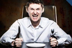 Gladni ste i posle jela – Evo zašto!