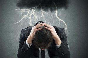 Rešite se negativne energije!