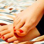U nekoliko koraka do lepih stopala: Kako da uradite pedikir kod kuće!