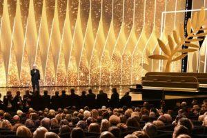 Danas dodela Zlatne palme 71. Medjunarodnog filmskog festivala u Kanu